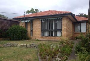 321 Elizabeth Drive, Vincentia, NSW 2540