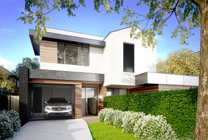 86 & 86a Brougham Street, Kew, Vic 3101