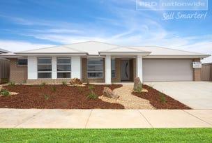 49 Lingiari Drive, Lloyd, NSW 2650