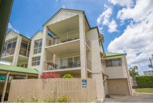 2/549 South Pine Rd, Everton Park, Qld 4053
