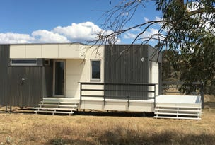 Lot 2 81 Kunama Drive, Jindabyne, NSW 2627
