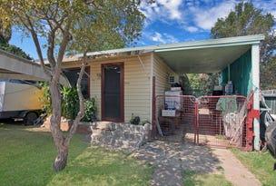 4 Minda Place, Whalan, NSW 2770