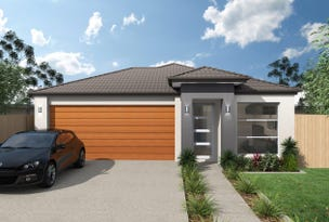 Lot 318 Bandicoot Circuit (Stockman's Wood), Longwarry, Vic 3816