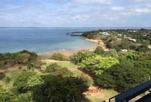 219/130 Esplanade, Darwin, NT 0800