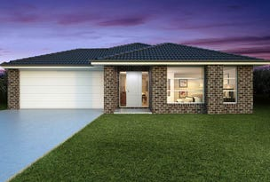 53 Viewhills Road (Sunset Views), Kilmore, Vic 3764