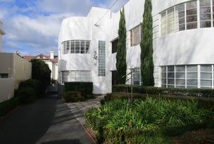 4/24 Fitzroy Place, Sandy Bay, Tas 7005