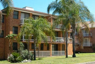11/28 Brunswick Avenue, Coffs Harbour, NSW 2450