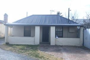 1 Oliver Street, Goulburn, NSW 2580