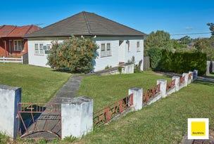 42 Page Street, Wentworthville, NSW 2145