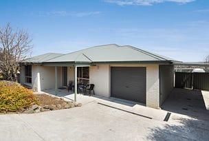 60 Halfpenny Drive, Kelso, NSW 2795