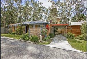 2/127 Carrington St, Narara, NSW 2250