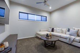 Wynnum, address available on request