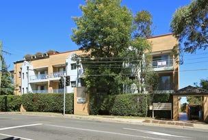 Unit 18/49-51 Woniora Road, Hurstville, NSW 2220