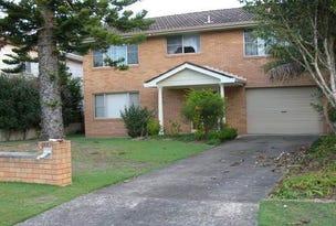 10 Recreation Lane, Tuncurry, NSW 2428