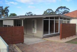 24 Abbott Street, Wallsend, NSW 2287