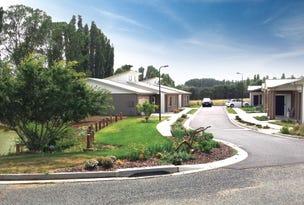 "10/70 Little River Road ""Sandalwood"", Braidwood, NSW 2622"