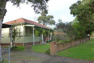 2 Fourth Street, Booragul, NSW 2284