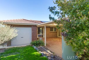 3 Lacey Place, Kambah, ACT 2902