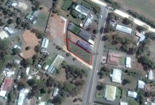 33a Wheatley Street, Kapunda, SA 5373