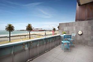 308/49 Beach Street, Port Melbourne, Vic 3207