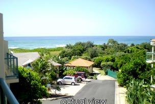 32/94 Solitary Islands Way, Sapphire Beach, NSW 2450
