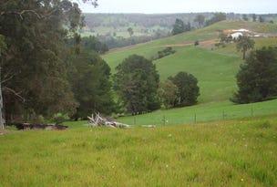 26 Robinia Way, Kangaroo Gully, WA 6255