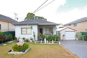 16  Woods Avenue, Cabramatta, NSW 2166