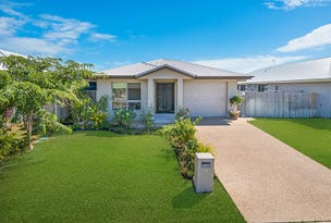 16 Rodeo Drive, Mount Louisa, Qld 4814