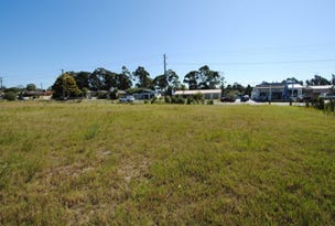 150 (Lot 2871) Larmer Avenue, Sanctuary Point, NSW 2540