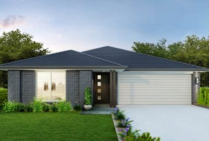Lot 821 William Tester Drive, Cliftleigh, NSW 2321