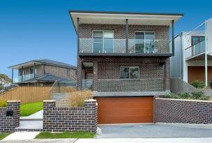 44 Burke Street, Chifley, NSW 2036