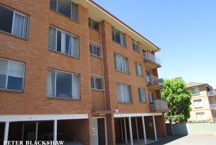 6/4 Velacia Place, Queanbeyan, NSW 2620