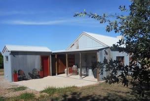 1 Bowd Road, Orange, NSW 2800