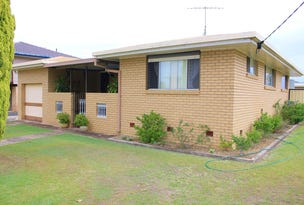 95 Alfred St, Laidley, Qld 4341