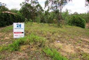 Lot 15, 14 Eden Drive, Tinaroo, Qld 4872