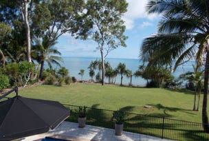 57 Blue Beach Boulevard, Haliday Bay, Qld 4740