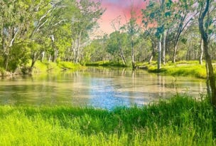 25 acres on Grays Road, Chinchilla, Qld 4413