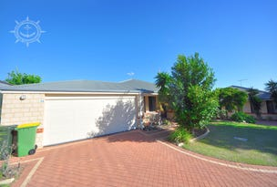 14 Cole Place, Willagee, WA 6156