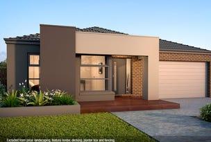 69 Tycho Place, Lloyd, NSW 2650