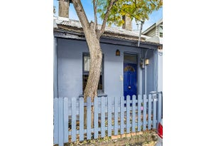 3 Purves Street, Glebe, NSW 2037