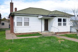 62 Berthong Street, Cootamundra, NSW 2590