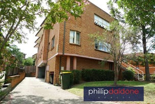 4/134 Woodburn Road, Berala, NSW 2141