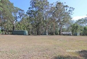 53 Sherwood Road, Aldavilla, NSW 2440