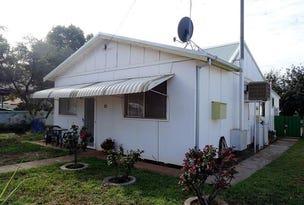 35 Oberthur Street South Kalgoorlie, Kalgoorlie, WA 6430