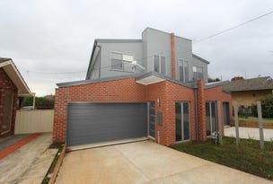 9A Killeen Avenue, Ballarat, Vic 3350