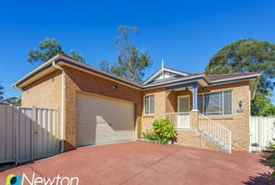 Gymea Bay, address available on request