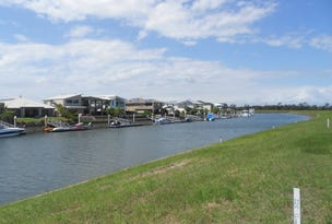 Lot 225, Poinciana Place Calypso Bay, Jacobs Well, Qld 4208