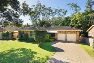 5 Tasman Rd, Port Macquarie, NSW 2444