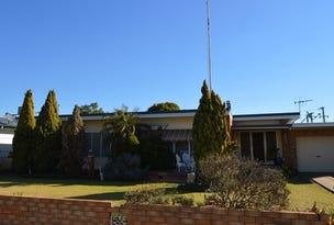 7 Raymond Street, Gilgandra, NSW 2827