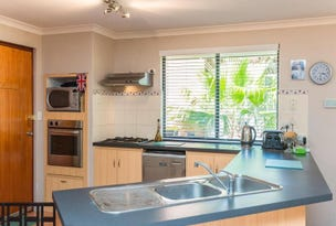 94 St Stephens Crescent, Tapping, WA 6065